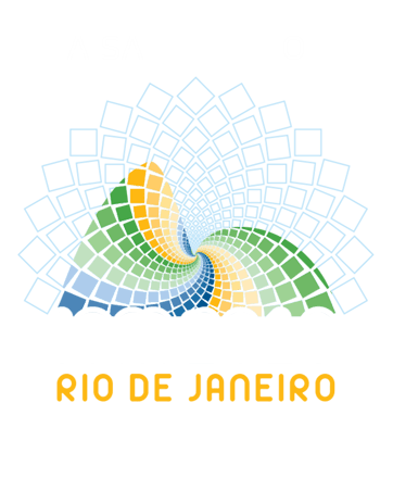 ICM Satellite logo