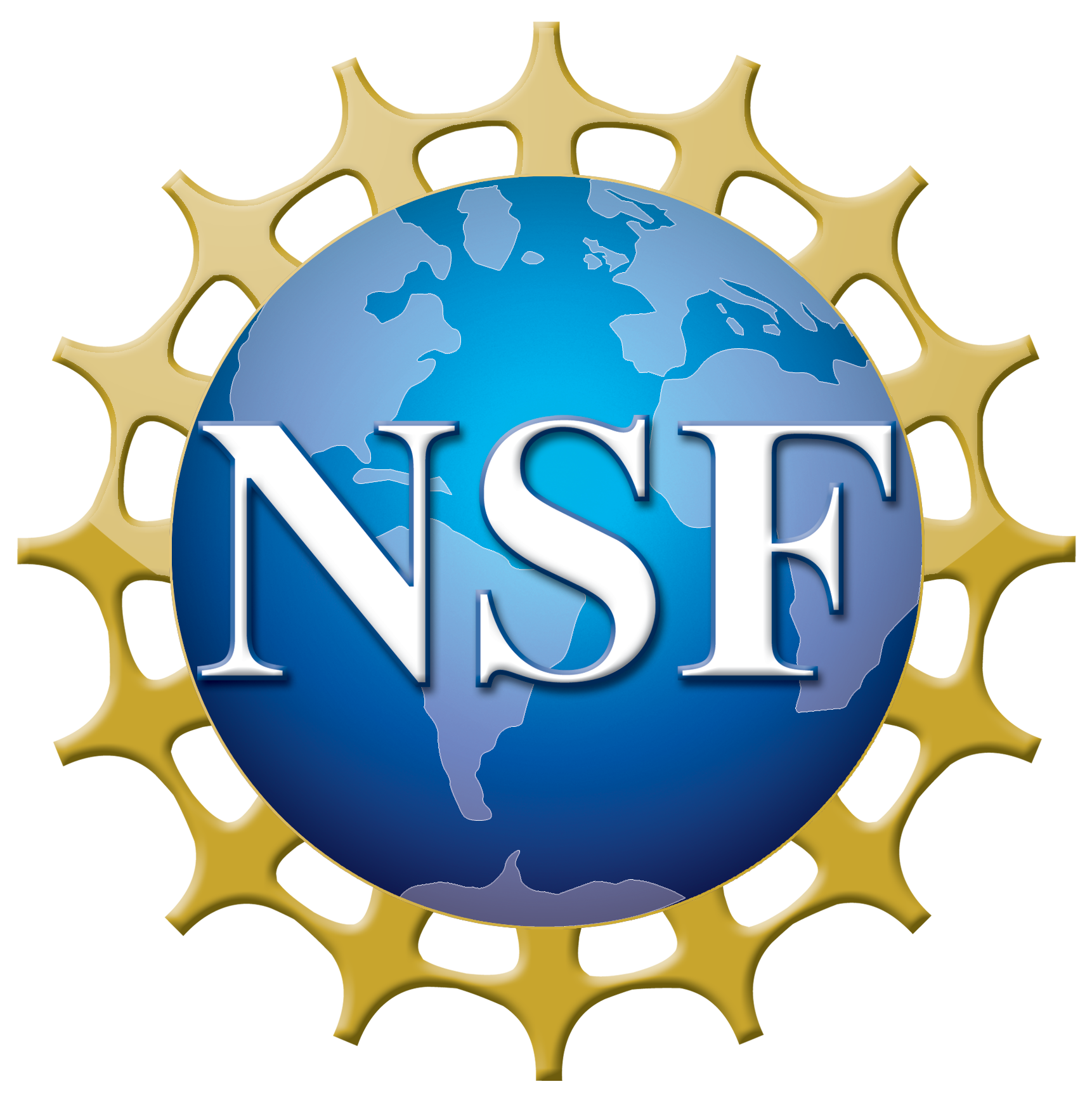 National Sciende Foundation